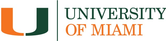 Miami University Coupon